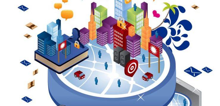 معاون شهردار مشهد مطرح کرد: شناسایی ۳۴ چالش اصلی مشهد/ در تحقق شهر هوشمند پیشرو هستیم