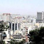 تبدیل پیمانهای خدمات شهری از مناقصه به مزایده برای افزایش درآمدهای شهرداری مشهد!