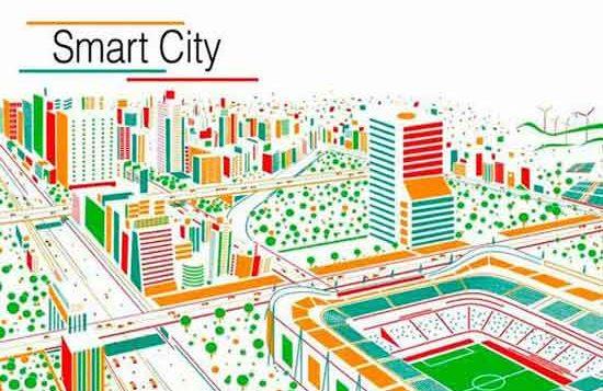 فرهنگ سازی و آموزش، لازمه شهر هوشمند