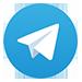 اخبار ضد و نقیض رفع محدودیت تدریجی از تلگرام