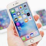 تلفن همراه - گوشی - موبایل - فیلتر موقتی شبکه های اجتماعی سومین مرحله رجیستری