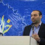 رئیس بنیاد نخبگان استان خراسان رضوی اعلام کرد؛  اعطای تسهیلات به ۱۳۰ دانشجوی نخبه استان