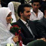 ازدواج دانشجویی، بهترین نوع ازدواج هاست/ضرورت تقسیم نقش ها در زندگی مشترک