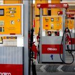 خبرهای غیررسمی از افزایش قیمت بنزین و گازوئیل