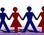 بحث تعدد زوجات به «۱۸۰ درجه» رسید