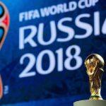 اطلاعیه فدراسیون فوتبال در مورد بلیتهای جام جهانی