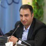 اولین قرارداد مشارکتی شهردار مشهد به حمایت از محرومین اختصاص یافت