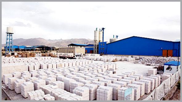 ارتقای کیفیت، ایجاد اشتغال و توسعه صادرات محور فعالیتهای هبلکس رضوى