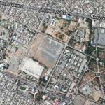 شهردار مشهد ؛ باغ پادگان ارتش تنفسگاه مشهد است اجازه ساخت وساز نمیدهیم