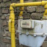اتصال ۳۶۵ روستای خراسان رضوی به شبکه سراسری گاز در سال جاری