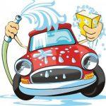 نکاتی در مورد نگهداری رنگ خودرو در فصل سرما