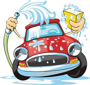 رنگ خودرو در فصل زمستان