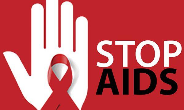 هشدار یک متخصص عفونی؛ در صورت عدم کنترل، ایدز بیماری آینده ایران خواهد شد