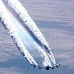 مذاکره با سپاه برای بارورسازی ابرها