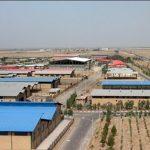 مدیرعامل شرکت خدماتی شهرک صنعتی چناران خبر داد: صنایع تعطیل شده شهرکهای صنعتی احیاشدهاند