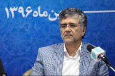 شهردار منطقه ثامن