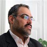 مدیر مرکز امور خادمین خبر داد؛ سازماندهی ۷۰ هزار خادمیار برای خدمت به محرومین توسط دفاتر استانی آستان قدس رضوی