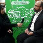 مدیرعامل شتاب دهنده فرهنگی قرآنی شفق: مخاطب شناسی، نقطه ضعف استارتاپهای مذهبی