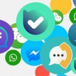 دبیر شورای عالی فضای مجازی خبر داد: ورود۱۲ میلیون نفر به پیام رسان های داخلی
