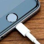 نوجوان ۱۴ ساله قربانی شارژر موبایل