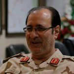فرمانده مرزبانی استان خبر داد؛ کشف بیش از ۵۸ کیلوگرم مواد مخدر در مرزهای خراسان رضوی