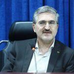 مدیرعامل بانک رفاه تشریح کرد: اهمیت خلق ارزش در نظام بانکداری مدرن