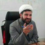 رئیس اداره اوقاف و امور خیریه کاشمر در بازدید خبرنگاران مطرح کرد: بیش از ۱۳۰۰ موقوفه و بیش از ۵ هزار رقبه در کاشمر ثبت شده است