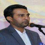 """دفتر مطالعات رسانه """"بسیج رسانه خراسان رضوی راهاندازی میشود"""