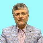 واکنش شهردار منطقه ثامن به اخبار اخیر در فضای مجازی؛ جهت حفظ حقوق شهروندان و منافع بیتالمال با هرگونه تخلف شدیدا برخورد میکنیم