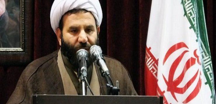 مدیرکل سازمان تبلیغات اسلامی استان خبر داد: ۳۳۰۰ مبلغ به نقاط مختلف خراسان رضوی اعزام شدند