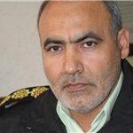 سرپرست فرماندهی انتظامی خراسان رضوی خبر داد؛ دستگیری ۲۳ نفر به جرم ایجاد اخلال در بازار ارز