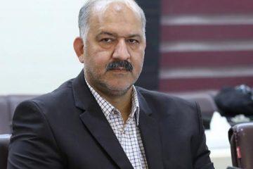 مدیرعامل سازمان پایانههای مسافربری شهرداری مشهد خبر داد؛ تردد بیش از ۱٫۲ میلیون مسافر / رکورد جابهجایی ۲۰۰ هزار مسافر در یک روز در پایانههای مسافربری مشهد