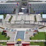 دو نمایشگاه بین المللی صنعتی در مشهد گشایش یافت