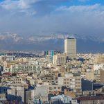 پلاسکوها همچنان خطر ساز؛ کشف منشأ بوی بد در تهران! هشداری به مشهدی ها و بافت های فرسوده