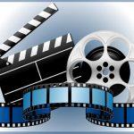 اعلام جدول اکران های جشنواره فیلم مستند بهشت