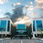 در حاشیه دومین کنگره بینالمللی قلب ایران و اروپا؛ سامانه خدماترسانی گردشگری سلامت رضوی «RHN» در بیمارستان رضوی معرفی شد