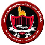 توقف فولاد خوزستان برابر سیاه جامگان مشهد