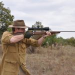 دستگیری۱۲۰۰ متخلف شکار و صید و  کشف ۲۵۳ قبضه اسلحه شکاری در سال  ۹۴