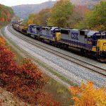 اعلام زمان دور جدید پیش فروش بلیت قطارهای مسافری فصل زمستان