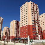 رئیس اتحادیه مشاوران املاک با اشاره به کاهش ۵ درصدی قراردادهای اجاره خبر داد: افزایش ۳۳ درصدی معاملات مسکن در کشور