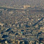 محدودیتهای ترافیکی ویژه ماه مبارک رمضان در مشهد اعمال میشود