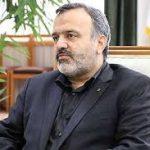 انتصاب رئیس ستاد مدیریت شهری شورای برنامه ریزی و هماهنگی مشهد پایتخت فرهنگی جهان اسلام