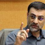 دکتر امیر حسین قاضی زاده؛ نمایندگان طبق خواست و مصلحت مردم حرکت می کنند/ پدیده و میزان را مجلس حل کرد