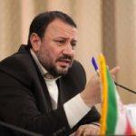 موضوعات کمک کننده به اقتصاد مقاومتی در اولویت برنامه های مشهد ۲۰۱۷ قرار گیرد