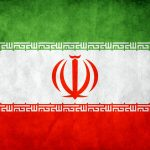 «راهبرد» و «رویکرد» جمهوری اسلامی در نشان دادن مبانی قدرت
