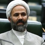 رئیس کمیسیون فرهنگی مجلس در گفتگو با صبح مشهد: بخش نظارت مجلس باید تقویت شود