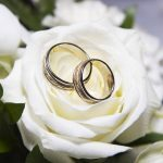 در ۴ ماهه نخست امسال؛ همه نوعروسان کمیته امداد خراسان رضوی زندگی مشترک تشکیل دادند