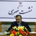 استان آماده برپایی چهاردهمین دوره جشنهای دهه کرامت میشود