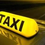 اعمال افزایش ۱۲ درصدی نرخ کرایه تاکسی در مشهد