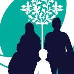آمار آسیبهای اجتماعی و غفلت از نقش تربیتی خانواده